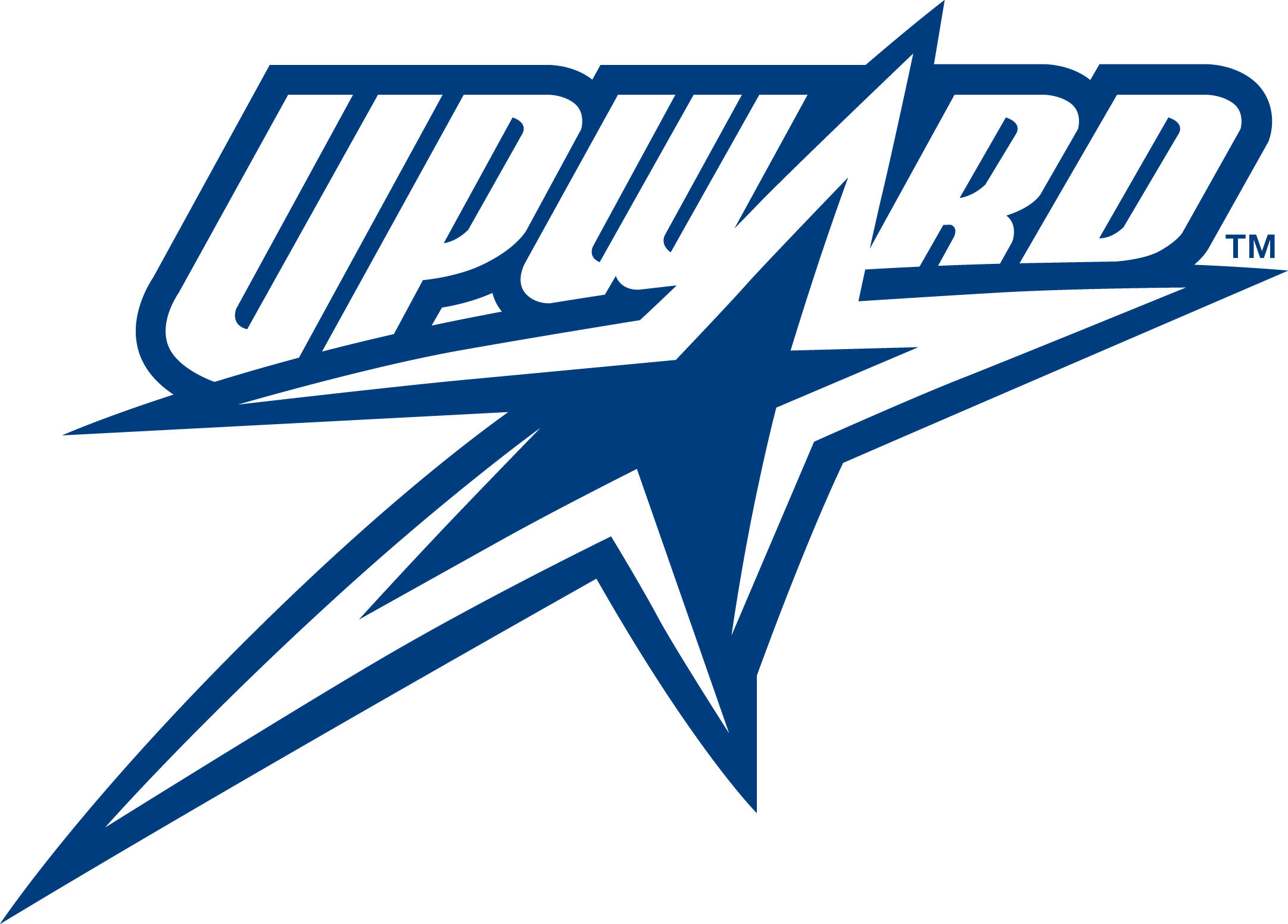 upward sports new hope umc